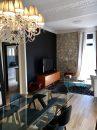 6 pièces  Narbonne NARBONNE Maison 120 m²