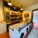 Maison Narbonne NARBONNE 410 m² 20 pièces