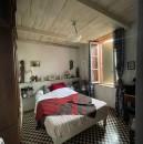 Maison 410 m² 20 pièces Narbonne NARBONNE
