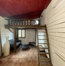 Maison  Narbonne NARBONNE 20 pièces 410 m²