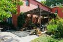 20 pièces  410 m² Narbonne NARBONNE Maison
