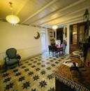 410 m² Narbonne NARBONNE Maison 20 pièces