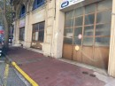 Immobilier Pro Narbonne NARBONNE 185 m² 3 pièces