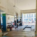 Immobilier Pro  Narbonne NARBONNE 3 pièces 185 m²