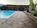 Immobilier Pro 2400 m² Coursan AUDE 11 0 pièces