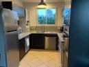 Immobilier Pro 2400 m² 0 pièces Coursan AUDE 11