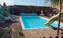 2400 m² Coursan AUDE 11 Immobilier Pro 0 pièces