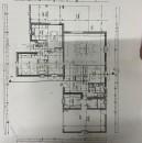Immobilier Pro  Narbonne AUDE 11 2400 m² 0 pièces