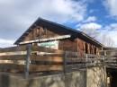 Immobilier Pro Camurac  0 pièces  250 m²