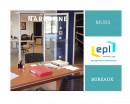 Immobilier Pro Narbonne NARBONNE 132 m² 0 pièces