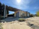 Immobilier Pro 6789 m² Carcassonne  0 pièces