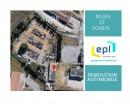Carcassonne  0 pièces 6789 m² Immobilier Pro