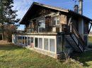 Maison 70 m² Juvigny  3 pièces