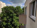 Appartement 50 m² Compiègne  2 pièces