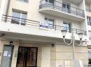 Appartement  Compiègne  47 m² 2 pièces