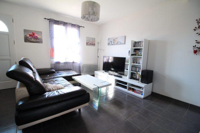 VenteMaison/VillaCUISE-LA-MOTTE60350OiseFRANCE