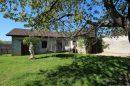 Maison Mélicocq  160 m² 6 pièces