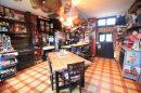 Maison  148 m² 7 pièces