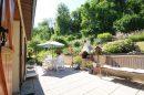 Maison 115 m² Clairoix  5 pièces
