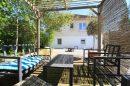 5 pièces 100 m² Maison  Le Plessis-Brion