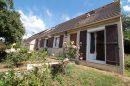 Maison  Rémy  120 m² 6 pièces