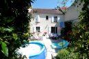 6 pièces 106 m² Venette   Maison