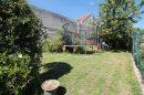 Maison 6 pièces  Venette  106 m²