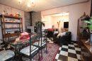 Maison 125 m² Liancourt  6 pièces