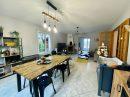 Maison 100 m² Mérignac,quartier Grand Louis   4 pièces