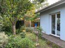 Maison LEGE-CAP-FERRET,LEGE-CAP-FERRET  89 m² 4 pièces