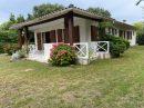 Maison 106 m² Arès  4 pièces