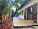 Maison 93 m² Arès  4 pièces