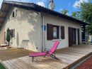 Maison  Arès  93 m² 4 pièces