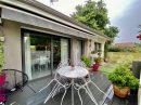 Maison  Ares  67 m² 3 pièces
