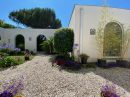 Maison Ares  130 m² 4 pièces