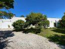 Maison 130 m² Ares  4 pièces