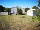 Maison  Saint-Fort-sur-Gironde  3 pièces 69 m²