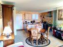Appartement 57 m² Mortagne-sur-Gironde  2 pièces