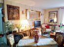 Appartement Mortagne-sur-Gironde  57 m² 2 pièces