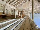 Immeuble 97 m² Mortagne-sur-Gironde centre ville  pièces