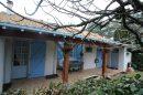 85 m²  Maison 7 pièces Meschers-sur-Gironde