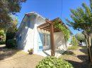Meschers-sur-Gironde  7 pièces Maison  85 m²