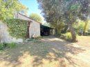 85 m² 7 pièces Maison Meschers-sur-Gironde