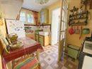 7 pièces  Maison 85 m² Meschers-sur-Gironde