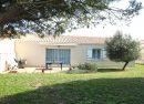 Maison 102 m² Meschers-sur-Gironde  5 pièces