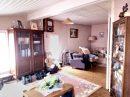 Maison 72 m² Saint-Ciers-du-Taillon  3 pièces