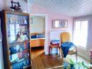Maison  Saint-Ciers-du-Taillon  3 pièces 72 m²