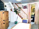 3 pièces Maison  Saint-Ciers-du-Taillon  72 m²