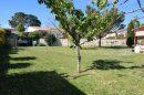 88 m² Maison Meschers-sur-Gironde  4 pièces