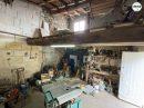 9 pièces 302 m² Maison Mortagne-sur-Gironde CENTRE VILLE